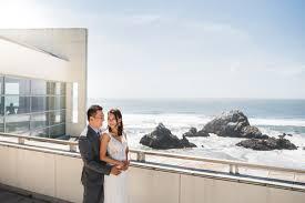 san francisco wedding photographer trung hoang photography san francisco bay area wedding photography