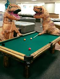 hotspring spas pool tables 2 bismarck nd hotspring spas pool tables 2 bismarck north dakota swimming