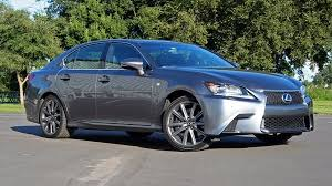 lexus ls 350 f sport 2014 lexus gs 350 f sport driven review top speed