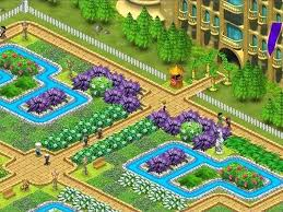 house garden design games flower garden design games minecraft