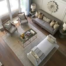 Best  Arrange Furniture Ideas On Pinterest Furniture - Furniture set for living room