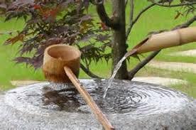 faire une fontaine cuisine attrayant faire une fontaine de jardin 17 la vache et le