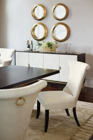 30 best dining room images on pinterest dining room jet set and