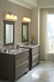 crystal bathroom vanity light u2013 loisherr us