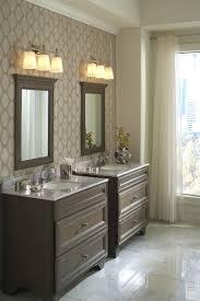 Bathroom Vanity Lighting Pictures by Crystal Bathroom Vanity Light U2013 Loisherr Us