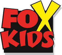 fox kids wikipedia