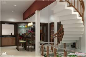 show home interior design ideas simple home interior design ideas home interior color design ideas