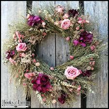 springtime wreaths wreaths for front door spring front door wreaths floral wreaths