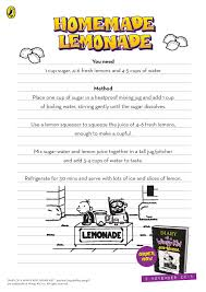 sneak peek diary of a wimpy kid old