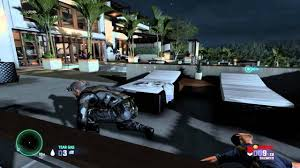 splinter cell blacklist review story ruined gameplay excellent