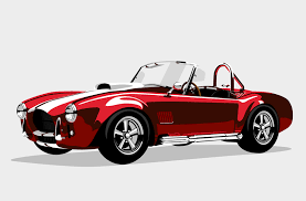 kit cars to build backdraft racing backdraft racing finally the car of