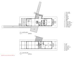 master retreat floor plans peaceful retreat in the forest loop residence homesthetics
