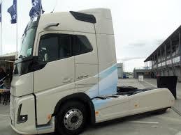 volvo kamioni kamioni u2013 s magazin