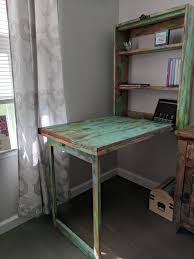 Diy Murphy Desk Ideas Of Murphy Desk With Additional Murphy Black Fold Out