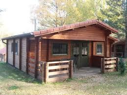 Haus D Ferienhaus Himmlisch Himmelpfort Haustyp D Mecklenburgische