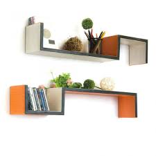 modern book shelf bookshelf design black books plans diy designs