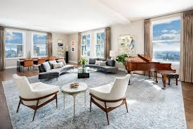 How Much To Build A Garage Apartment The Woolworth Building U0027s Luxury Condos Get New Model Apartments