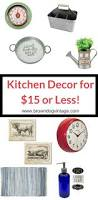 268 best home decor images on pinterest home projects and room