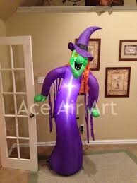 halloween inflatables cheap popular halloween inflatable witches buy cheap halloween