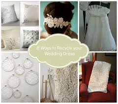 recycle wedding dress find out gallery of beautiful recycle wedding dresses