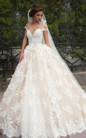 wedding dresses with bows cheap a line dresses princess wedding gowns dorris wedding