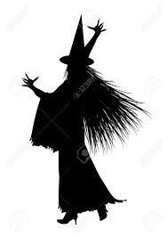 halloween witch craft witch craft stock photos royalty free witch craft images and pictures