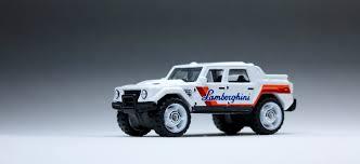 lamborghini jeep lm002 lamley exclusive matchbox best of the world lamborghini lm002