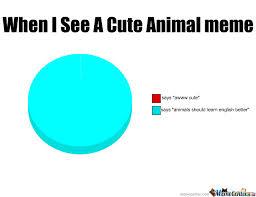 Meme Cute - cute animal memes by w meme center
