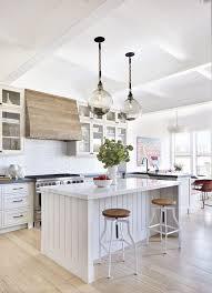 best 25 new kitchen ideas on pinterest new kitchen diy new