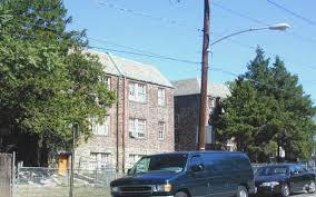 Fern Rock Garden Apartments Park Avenue Apartments Rentals Philadelphia Pa Apartments