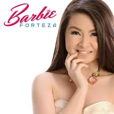 meron ba instrumental song barbie forteza spotify