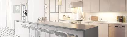 configurateur cuisine en ligne cuisine en ligne modele cuisine contemporaine meubles rangement