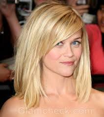 shoulder length hair feathered on the sides the sides image result for layered box cut lob long bangs hair make up