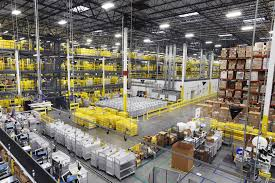 do amazon employees work on thanksgiving cyber monday at amazon pick pack and ship baltimore sun