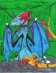 wings club types wings deviantart
