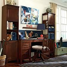 Large White Desk With Drawers Small Desks With Storage U2013 Dihuniversity Com