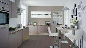 alinea meuble de cuisine meuble cuisine darty inspirant alinea meuble de cuisine affordable
