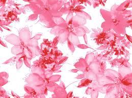 வால்பேப்பர்கள் ( flowers wallpapers ) - Page 3 Images?q=tbn:ANd9GcQ0zYvfFRDsys7vo6cl4VXzxwqt5k6RhRYC-vvvP_rSMSYMpsQsrg