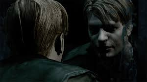 silent hill 2 u0027 the epitome of psychological survival horror and