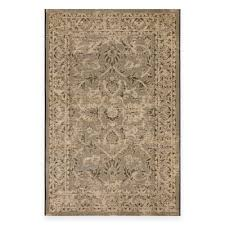 Black And Cream Rug Buy Black And Cream Area Rug From Bed Bath U0026 Beyond