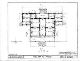 plantation floor plans antebellum plantation home single story porches