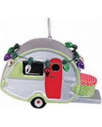 shopping sales on ceramic teardrop cer travel trailer