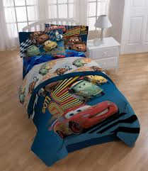 Disney Cars Bedding Set Kids Bedding Collections