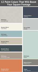 how to choose paint colors for your home interior how to choose
