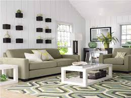 Rugs Modern Living Rooms Living Room Area Rugs