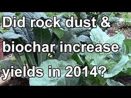 30bandit alanna prather wide spectrum mineral rock dust