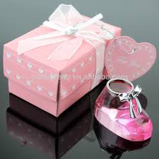 glass slipper party favor glass slipper glass slipper suppliers and manufacturers at