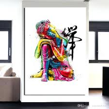 articles with buddha wall art next tag buddha wall art