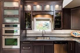 testimonials visionary kitchens u0026 custom cabinetry kitchen