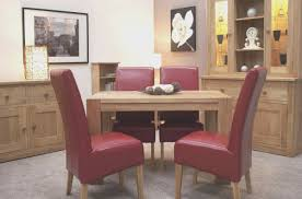 pink dining room chairs dining room dining room chairs red dining rooms
